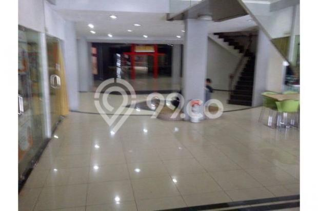 Dijual Mall Strategis di Jl Pelajar Pejuang Bandung 14416944