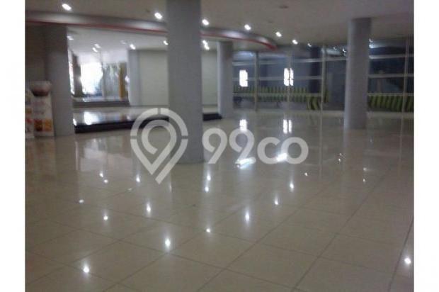 Dijual Mall Strategis di Jl Pelajar Pejuang Bandung 14416947