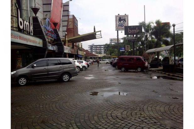 Dijual Mall Strategis di Jl Pelajar Pejuang Bandung 14416942