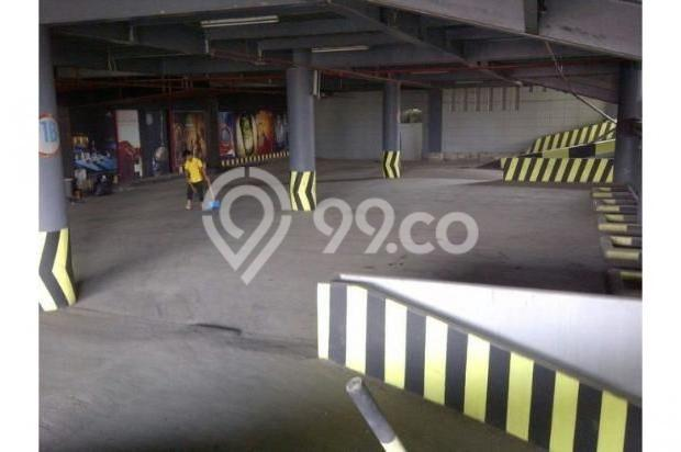 Dijual Mall Strategis di Jl Pelajar Pejuang Bandung 14416943