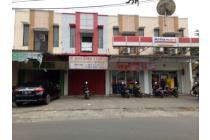 Ingin punya Ruko 2 lantai siap huni di Bintara harga murah di bawah pasaran