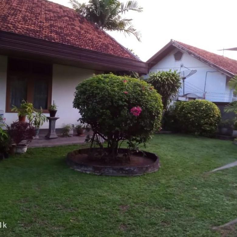 Dijual Rumah Premium Depan Kampus Negeri Universitas Mataram
