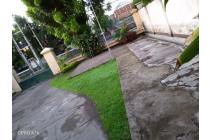 Rumah-Mataram-2