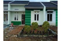 "Babakan Asri Residence ""Hunian Hijau di pusat Kota Tajurhalang"" Cicilan 2Jt"