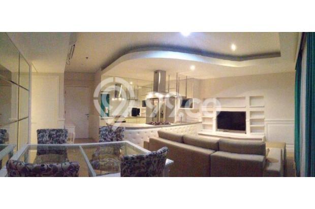 Rent/Sell Apartment South Jakarta The Aspen Residence 16049119