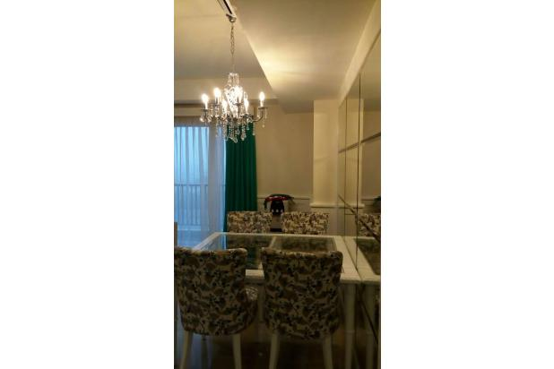 Rent/Sell Apartment South Jakarta The Aspen Residence 16049121