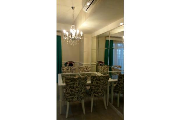 Rent/Sell Apartment South Jakarta The Aspen Residence 16049120