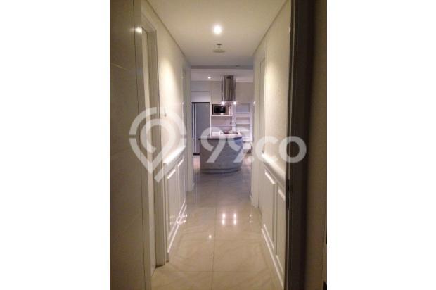 Rent/Sell Apartment South Jakarta The Aspen Residence 16049125