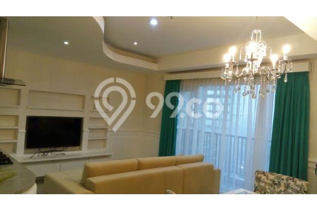 Rent/Sell Apartment South Jakarta The Aspen Residence 16049123