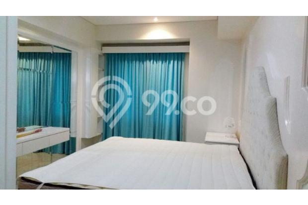 Rent/Sell Apartment South Jakarta The Aspen Residence 16049122