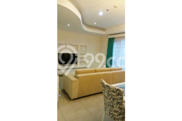 Rent/Sell Apartment South Jakarta The Aspen Residence 16049124