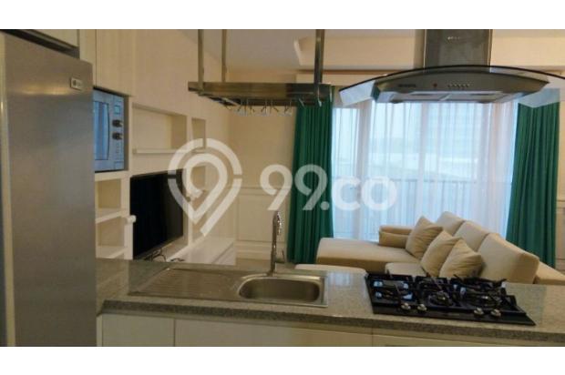 Rent/Sell Apartment South Jakarta The Aspen Residence 16049126