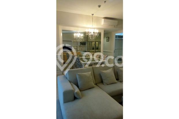 Rent/Sell Apartment South Jakarta The Aspen Residence 16049128