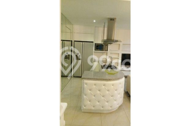 Rent/Sell Apartment South Jakarta The Aspen Residence 16049129