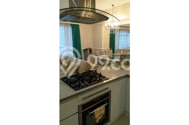 Rent/Sell Apartment South Jakarta The Aspen Residence 16049130
