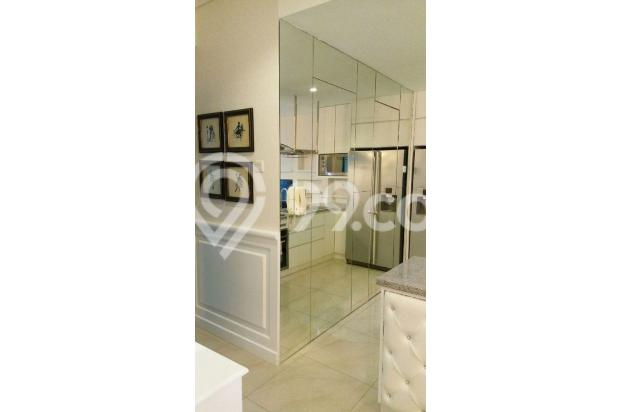 Rent/Sell Apartment South Jakarta The Aspen Residence 16049132