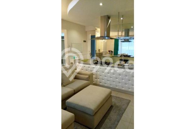 Rent/Sell Apartment South Jakarta The Aspen Residence 16049131