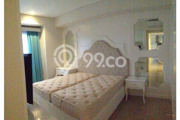 Rent/Sell Apartment South Jakarta The Aspen Residence 16049136