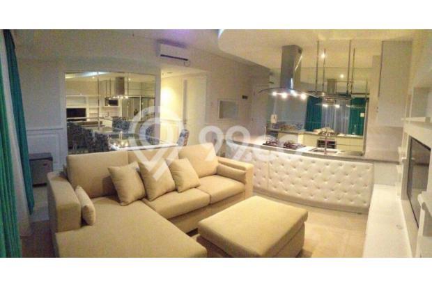 Rent/Sell Apartment South Jakarta The Aspen Residence 16049138