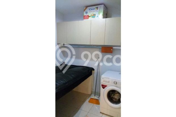 Rent/Sell Apartment South Jakarta The Aspen Residence 16049139