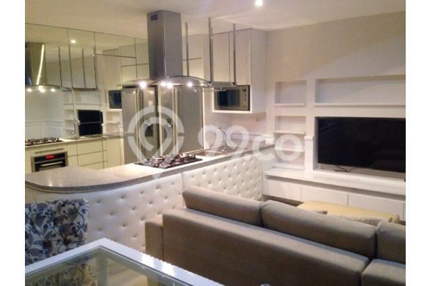 Rent/Sell Apartment South Jakarta The Aspen Residence 16049140