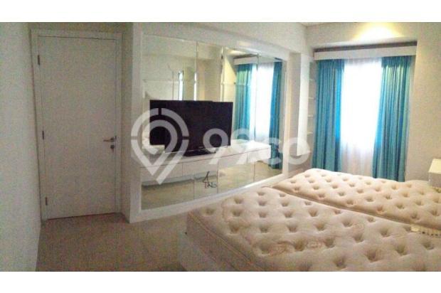 Rent/Sell Apartment South Jakarta The Aspen Residence 16049141
