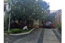 Rumah Besar Mewah 2 Lantai Siap Huni Di Pondok Kelapa