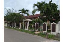 Rumah mewah harga murah komplek bukit sejahtera (polygon)
