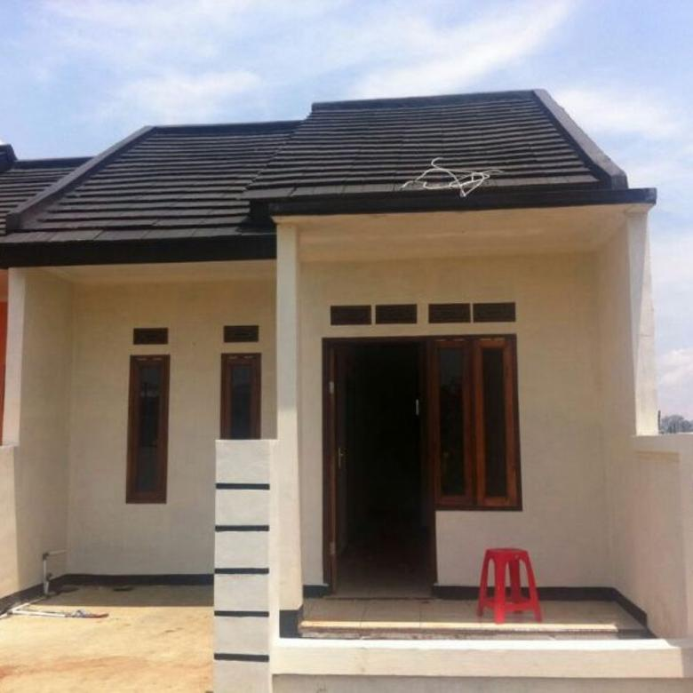 Rumah Murah Di Jual Kota Bandung - Info Terkait Rumah