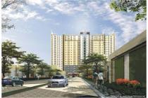 Apartemen-Bandung-18