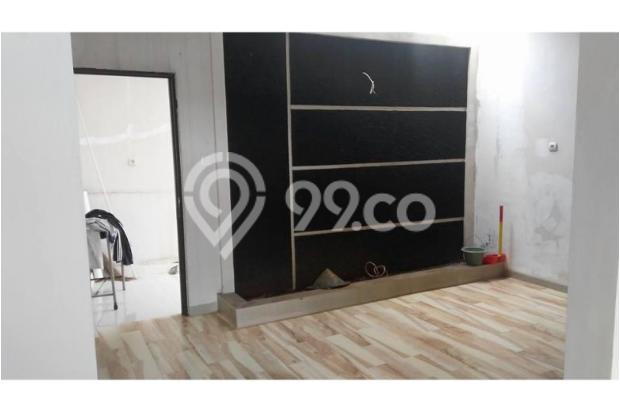 Rumah Over Kredit Hook Cibinong (rmh00187) 12396978