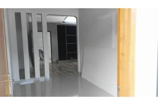 Rumah Over Kredit Hook Cibinong (rmh00187) 12396979
