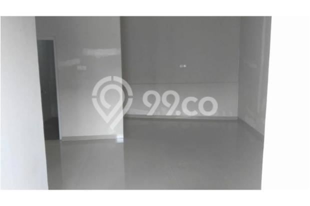 Rumah Over Kredit Hook Cibinong (rmh00187) 12396977