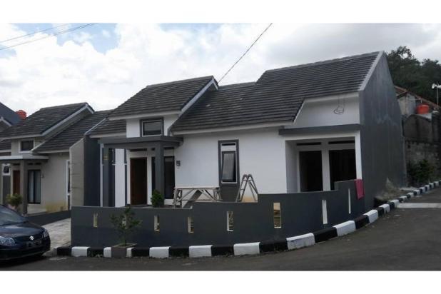 Rumah Over Kredit Hook Cibinong (rmh00187) 12396980