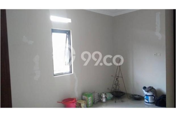 Rumah Over Kredit Hook Cibinong (rmh00187) 12396982
