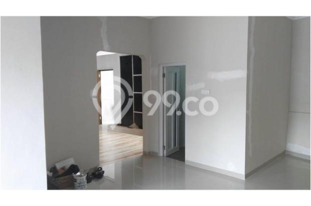 Rumah Over Kredit Hook Cibinong (rmh00187) 12396983