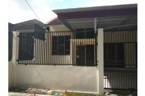 Rumah-Jambi-6