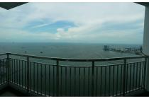 Penthouse Green Bay 3 Kamar Tower J Kosong