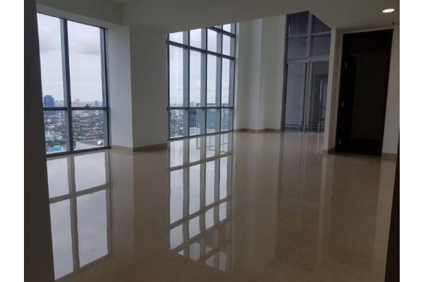 Rp32mily Apartemen Dijual