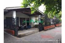 Rumah Kost Dijual, ditengah Kota Yogya Lt 658m2, Dekat ke UGM