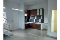 rumah dijual di jogja utara, rumah cantik di Jogja, rumah dekat UGM