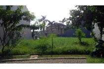 Dijual Tanah Kavling Strategis di Pluit Timur Jakarta Utara