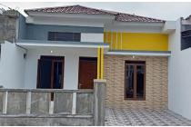 Rumah Dijual di Lau Dendang, harga murah,lokasi dkt kampus