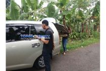 Tanah Sarampad Cianjur (0501) LCY