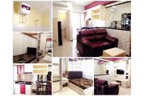 Citihome - Apartemen Educity Princeton 2BR City View