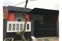 Rumah Full Renovasi Des 2017 60m2 Dasana Indah Strategis keGading Serpong
