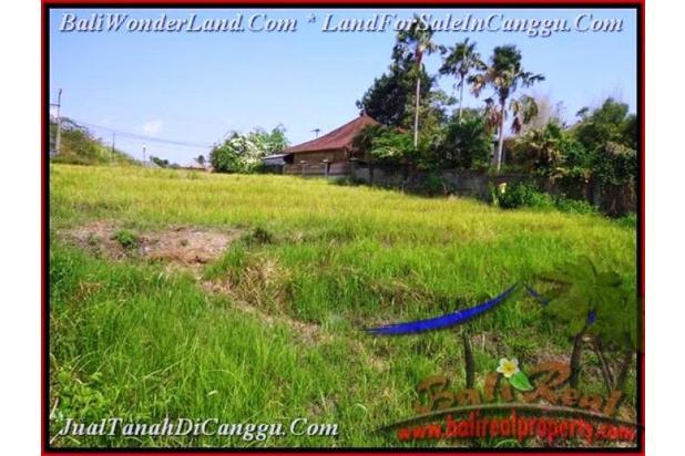 Rp7,47mily Tanah Dijual