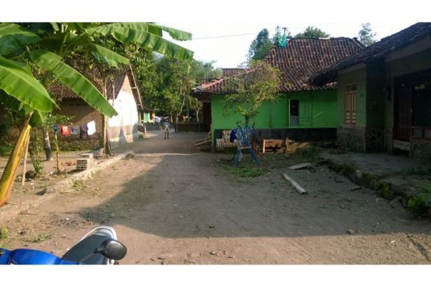 Tanah Murah di Mlati, Jual Tanah Murah Siap Bangun Rumah Sleman 12272984
