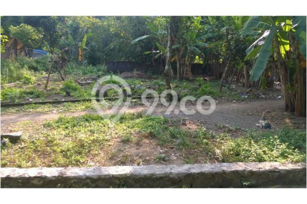 Tanah Murah di Mlati, Jual Tanah Murah Siap Bangun Rumah Sleman 12272983