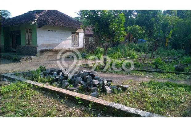 Tanah Murah di Mlati, Jual Tanah Murah Siap Bangun Rumah Sleman 12272988